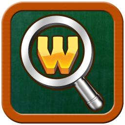 Word Search Unlimited Free - iOS Store App Ranking and App Store Stats
