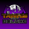 Pocket Tanks Deluxe - iOS Store App Ranking and App Store Stats