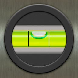 iBubbleLevel - Spirit Level for the iPhone - iOS Store App Ranking and App Store Stats