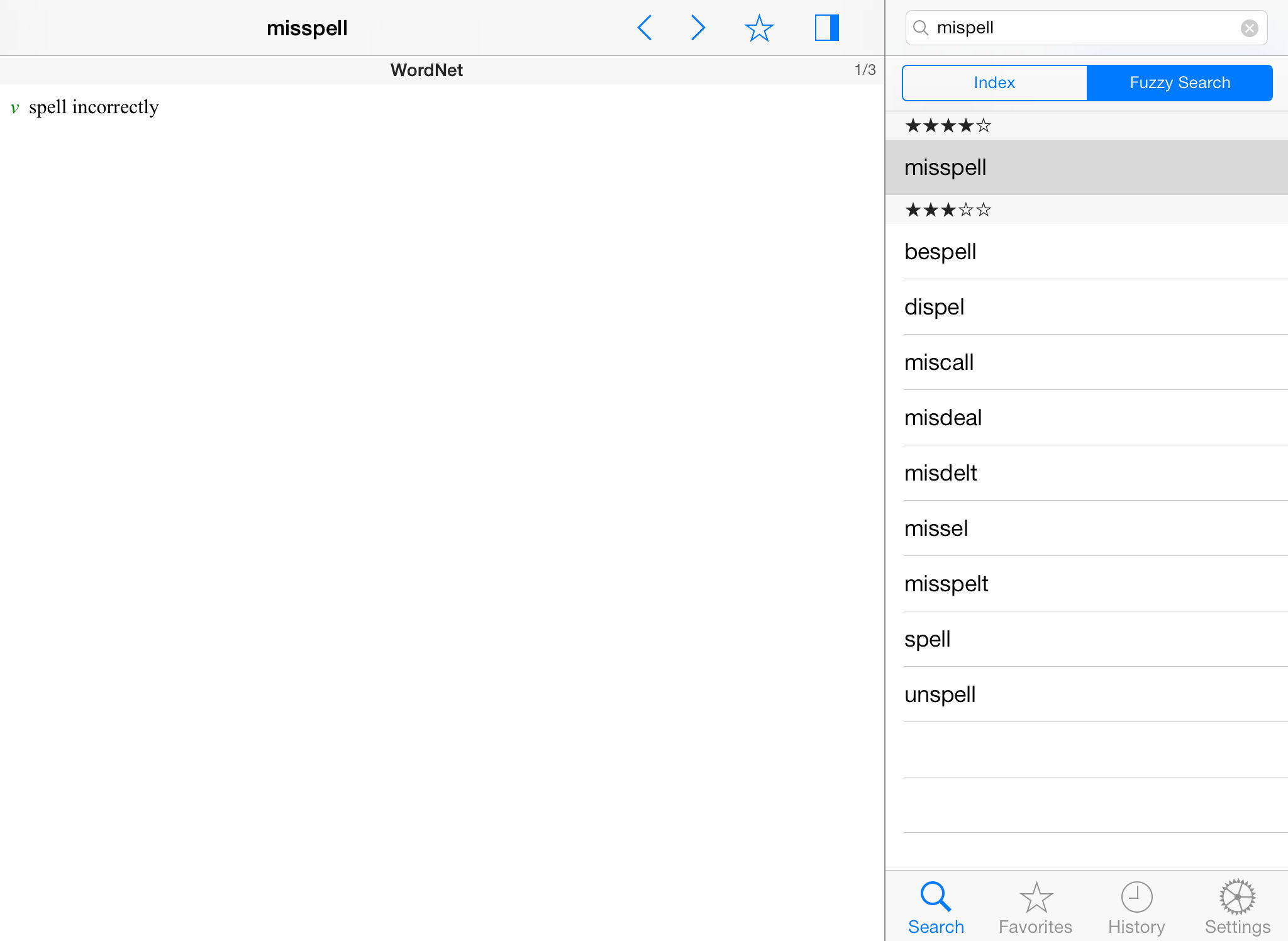 Dictionary Universal App Ranking and Store Data | App Annie