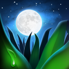 Relax Melodies: Sleep zen sounds & white noise for meditation, yoga and baby relaxation - iOS Store App Ranking and App Store Stats