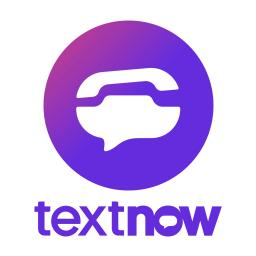 TextNow: Call + Text Unlimited App Ranking and Store Data | App Annie