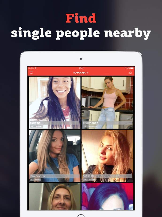 Meetra Matrimony amp Online Dating Site Free Registration
