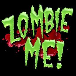Zombie Me - iOS Store App Ranking and App Store Stats