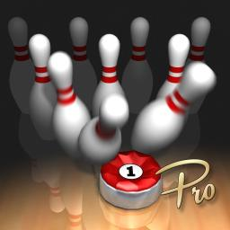 10 Pin Shuffle Pro Bowling App Ranking And Store Data App Annie