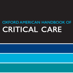 Oxford American Handbook of Critical Care - iOS Store App Ranking and App Store Stats