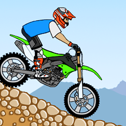 Moto X Mayhem - iOS Store App Ranking and App Store Stats