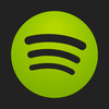Spotify Music - iOS Store App Ranking and App Store Stats