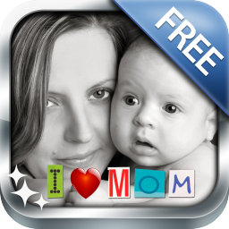 Photo Captions Free: Frames, Cards, Collage, Text & more - iOS Store App Ranking and App Store Stats