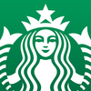 Starbucks - iOS Store App Ranking and App Store Stats