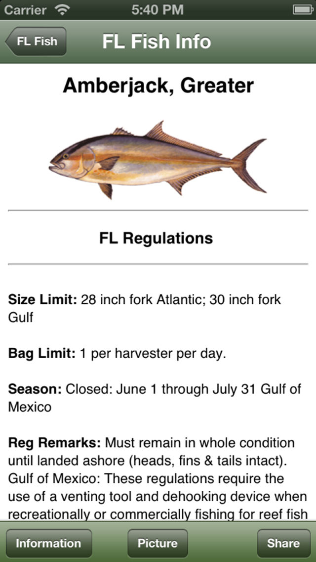 Tx saltwater fishing companion app ranking and store data for Georgia out of state fishing license