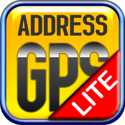 A1 GPS Lite - iOS Store App Ranking and App Store Stats