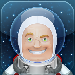 Astronut - iOS Store App Ranking and App Store Stats