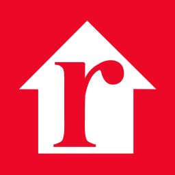 Realtor.com Real Estate - Homes for Sale and Apartments for Rent - iOS Store App Ranking and App Store Stats