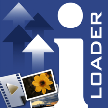 iLoader for Facebook - Photo Video Batch Uploader with Camera Effects and Filters - iOS Store App Ranking and App Store Stats