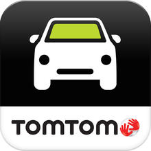 TomTom U.S.A. - iOS Store App Ranking and App Store Stats