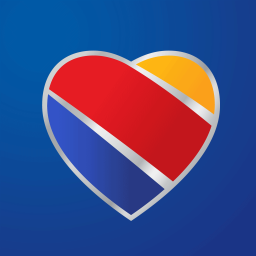 Southwest Airlines - iOS Store App Ranking and App Store Stats