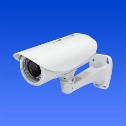 iCamViewer: CCTV Camera Pros App Ranking and Store Data | App