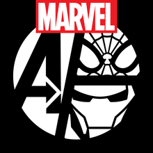 Marvel Comics - iOS Store App Ranking and App Store Stats