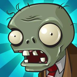 Plants vs. Zombies - iOS Store App Ranking and App Store Stats