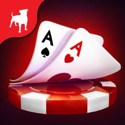 Zynga Poker - Texas Holdem - iOS Store App Ranking and App Store Stats
