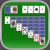 Solitaire - iOS Store App Ranking and App Store Stats