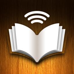 vBookz Free Audiobooks 30,000 Classics aloud - iOS Store App Ranking and App Store Stats