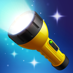 iHandy Flashlight Pro - iOS Store App Ranking and App Store Stats