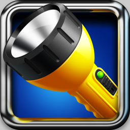 Flashlight ∞ - iOS Store App Ranking and App Store Stats