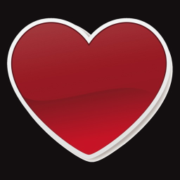Indian Dating Chat - DateChat for Desi Indian Singles - iOS Store App Ranking and App Store Stats