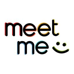 MeetMe - Chat and Meet New People - iOS Store App Ranking and App Store Stats