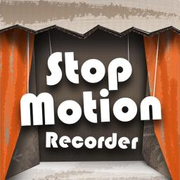 StopMotion Recorder - iOS Store App Ranking and App Store Stats