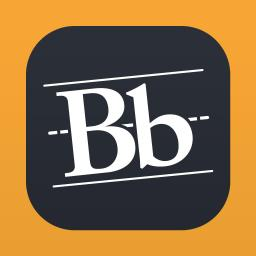 Blackboard Mobile Learn™ - iOS Store App Ranking and App Store Stats