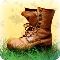 BootPrint - Pocket Survival App-Ranking und Store-Daten   App Annie
