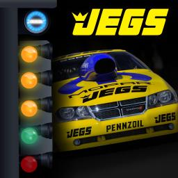 JEGS Perfect Start App Ranking and Store Data | App Annie