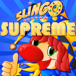 Slingo Supreme - iOS Store App Ranking and App Store Stats
