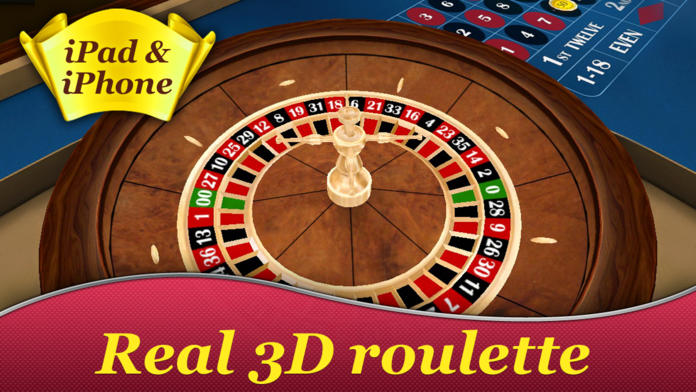 Follow-the-Leader Betting Strategy (Roulette)