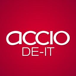 German-Italian Dictionary from Accio App Ranking and Store Data | App Annie