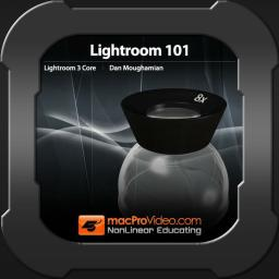 Course For Lightroom 101 App Ranking and Store Data | App Annie