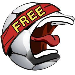 Fish Soccer FREE - iOS Store App Ranking and App Store Stats