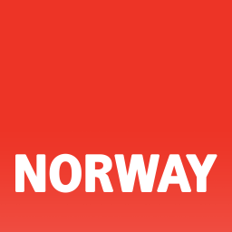 Visit Norway – Official Travel Guide  visitnorway.com - iOS Store App Ranking and App Store Stats