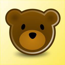 GROWLr: Gay Bear Social Network - iOS Store App Ranking and App Store Stats