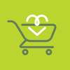 ShopWell - Healthy Diet & Grocery Food Scanner - iOS Store App Ranking and App Store Stats