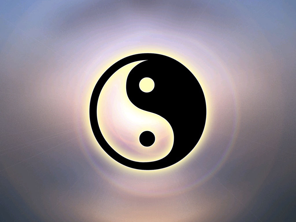 Yin yang moving symbols app ranking and store data app annie app description biocorpaavc