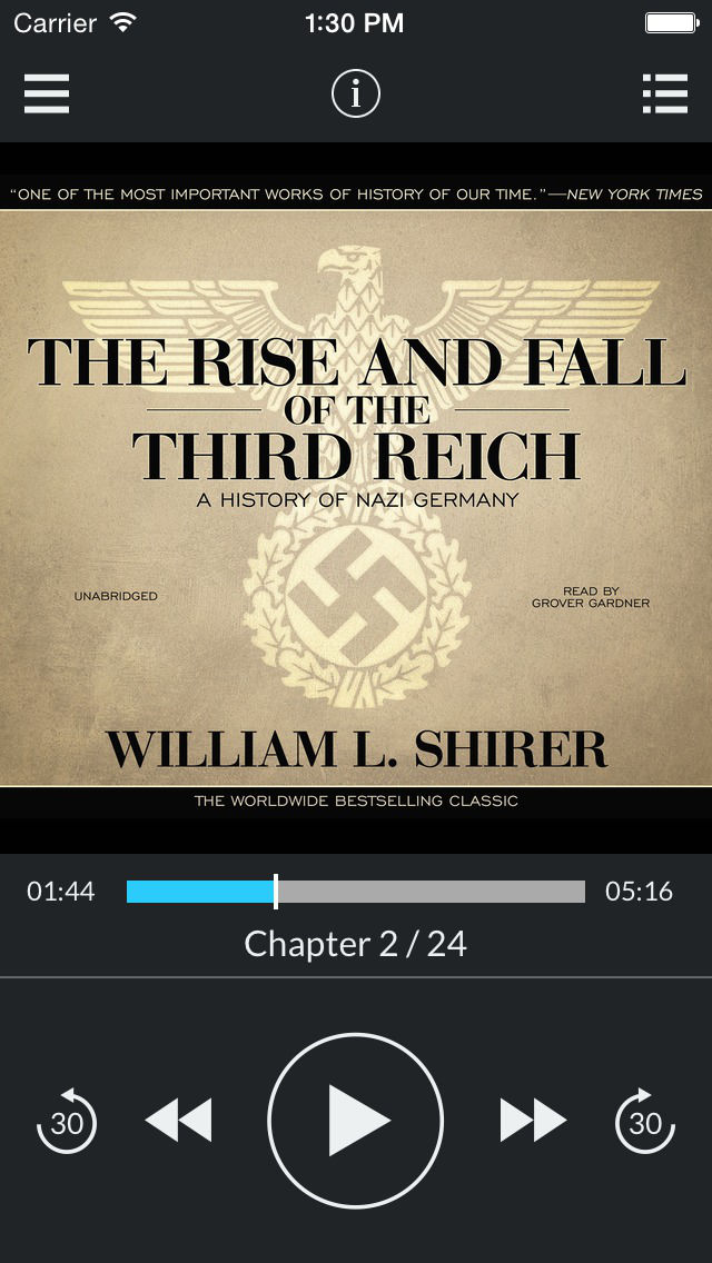 a history of classical music in nazi germany