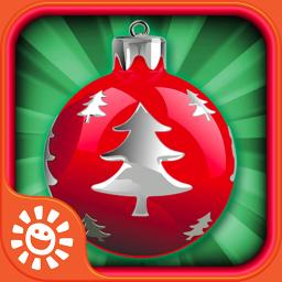 Christmas Tree Maker - Free - iOS Store App Ranking and App Store Stats