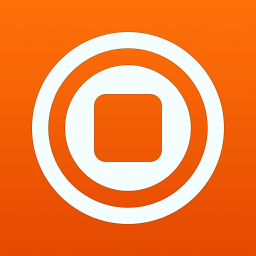 iMaschine - iOS Store App Ranking and App Store Stats