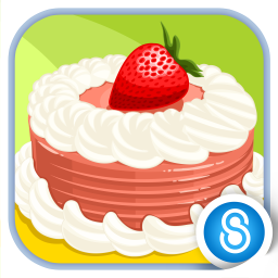Bakery Story - iOS Store App Ranking and App Store Stats