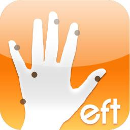 EFT Clinic iPad Version - iOS Store App Ranking and App Store Stats