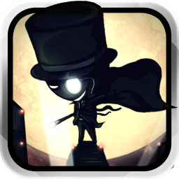 Thief Lupin! - iOS Store App Ranking and App Store Stats